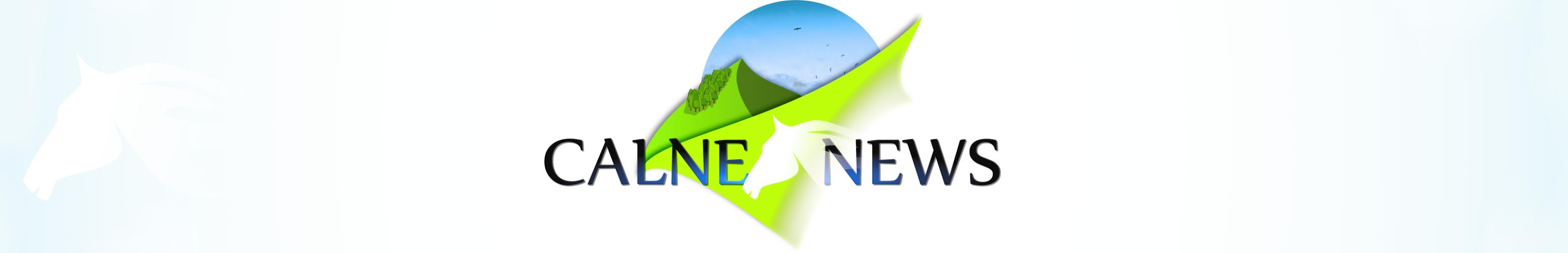 Calne News