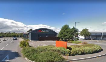 Pizza Hut Restaurant In Chippenham Set To Close